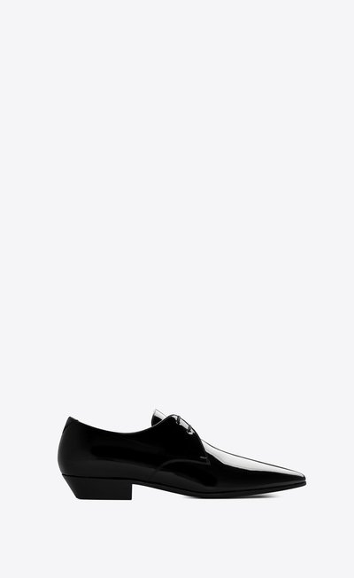 Yves Saint Laurent Loafers Kate&You-ID2521