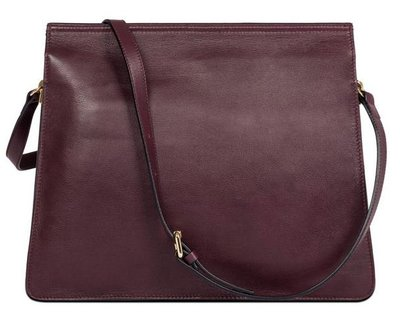 Kaleos - Cross Body Bags - for WOMEN online on Kate&You - K&Y4551