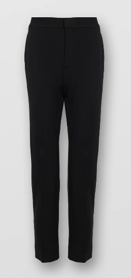 Chloé Skinny Trousers Kate&You-ID10292