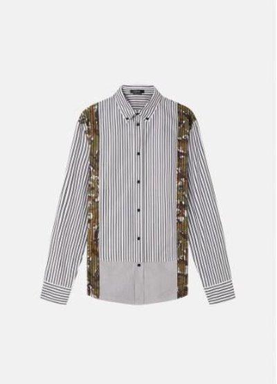 Versace Shirts Kate&You-ID12011