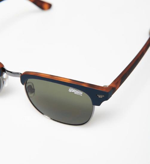 Superdry - Sunglasses - for MEN online on Kate&You - 1078418200003 K&Y5478