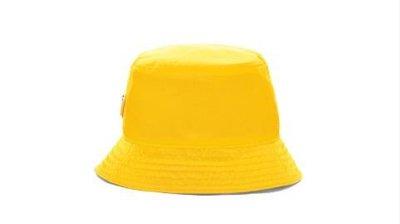 Prada Hats Kate&You-ID10682