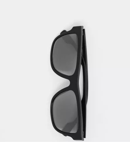 Burberry - Sunglasses - for MEN online on Kate&You - 40806441 K&Y5146