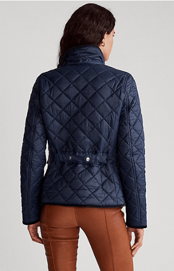 Ralph Lauren - Cropped Jackets - for WOMEN online on Kate&You - 532674 K&Y10086