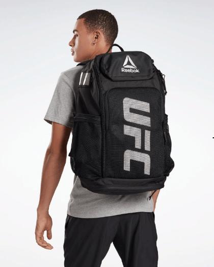 Reebok - Backpacks & fanny packs - for MEN online on Kate&You - FL5222 K&Y5400