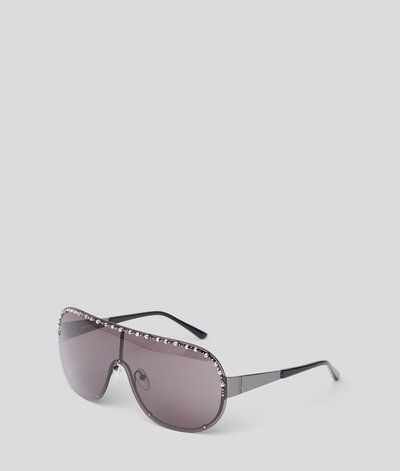 Karl Lagerfeld - Occhiali da sole per DONNA online su Kate&You - KL0306ST K&Y4627