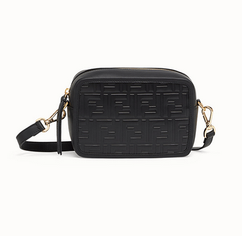 Fendi - Mini Bags - for WOMEN online on Kate&You - 8BS019 A4K5 F0KUR K&Y5750