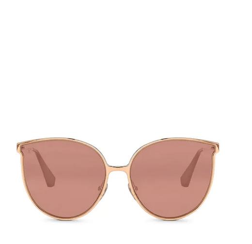 Louis Vuitton - Occhiali da sole per DONNA online su Kate&You - Z1224W K&Y8049