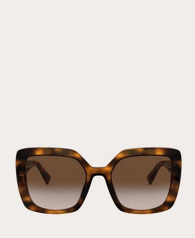 Valentino Sunglasses Kate&You-ID8125