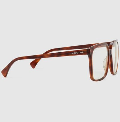 Gucci - Sunglasses - for MEN online on Kate&You - 663790 J0740 2374 K&Y11472
