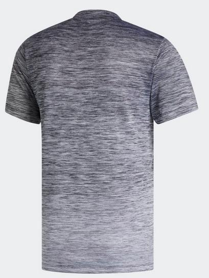 Adidas - T-Shirts & Débardeurs pour HOMME online sur Kate&You - FL4395 K&Y9875