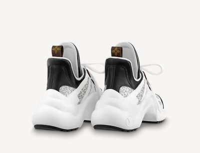 Louis Vuitton - Trainers - Archlight for WOMEN online on Kate&You - 1A95I4 K&Y10775