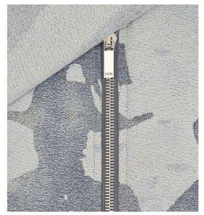 Dior - Bomber Jackets - for MEN online on Kate&You - 143C423A5343_C880 K&Y11598