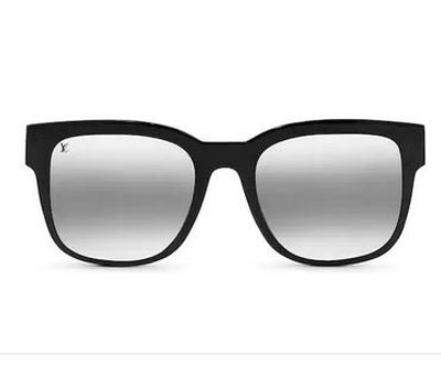 Louis Vuitton - Occhiali da sole per UOMO online su Kate&You - Z1094W K&Y4589
