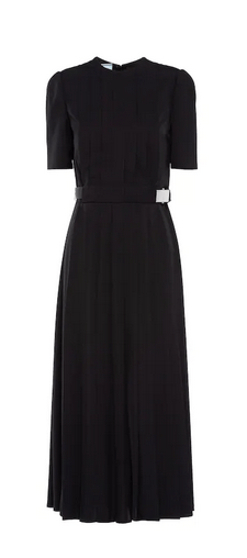 Prada Long dresses Kate&You-ID9893