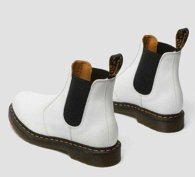 Dr Martens - Boots - for MEN online on Kate&You - 22227001 K&Y10834