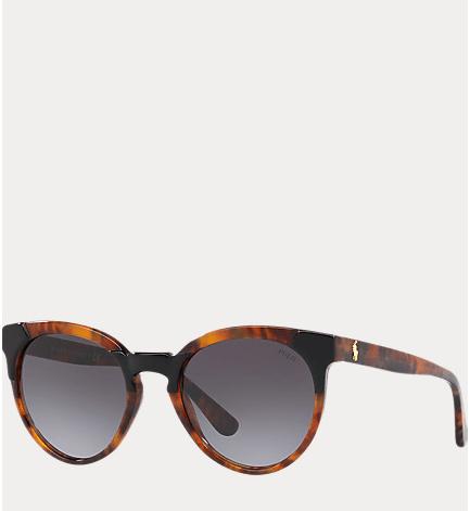 Polo Ralph Lauren - Lunettes de soleil pour FEMME online sur Kate&You - 507508 K&Y8097