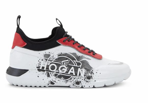 Hogan Sneakers Kate&You-ID6153