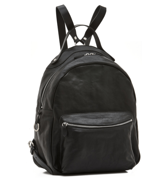 Il Bisonte Backpacks & fanny packs Kate&You-ID5399