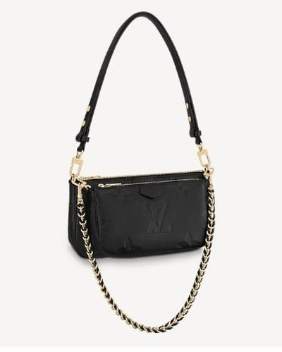 Louis Vuitton Клатчи Kate&You-ID12056