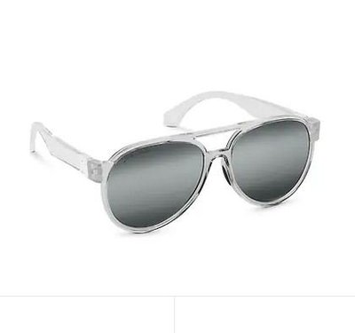 Louis Vuitton Sunglasses Kate&You-ID4592