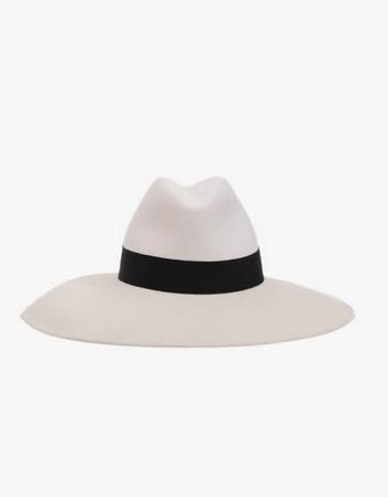 Balmain Hats Kate&You-ID7996