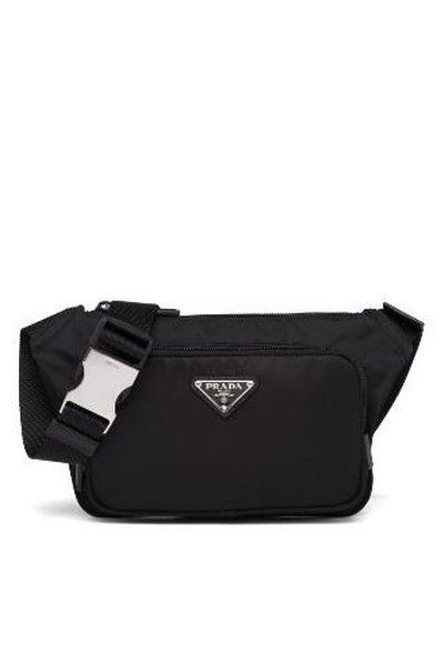 Prada Shoulder Bags Kate&You-ID11339