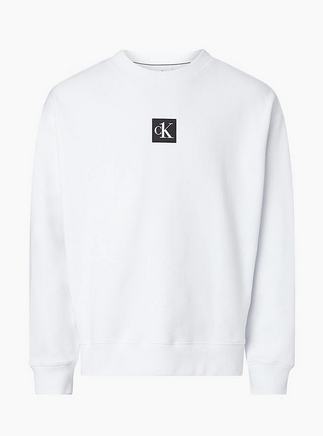 Calvin Klein Sweatshirts Kate&You-ID9625