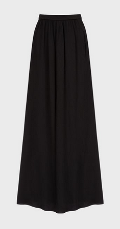 Giorgio Armani Long skirts Kate&You-ID9902