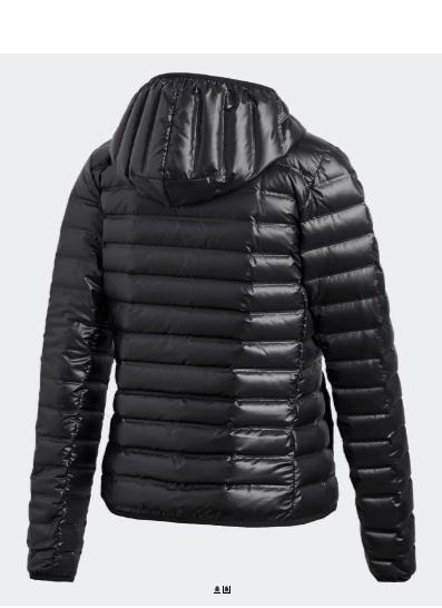 Adidas - Bomber per DONNA online su Kate&You - BQ1968 K&Y8441