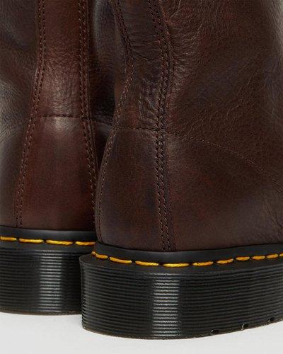Dr Martens - Lace-Up Shoes - for MEN online on Kate&You - 24993001 K&Y10864