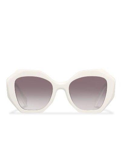 Prada Солнцезащитные очки Kate&You-ID11151