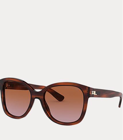 Polo Ralph Lauren - Occhiali da sole per DONNA online su Kate&You - 528411 K&Y8098