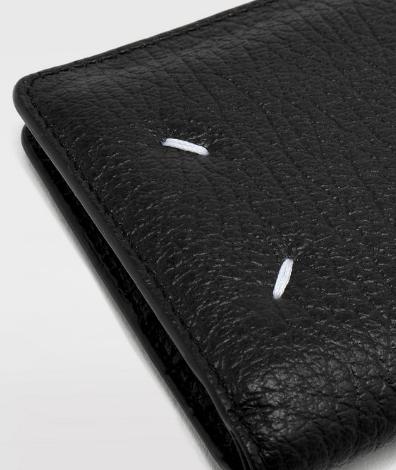 Maison Margiela - Wallets & cardholders - for MEN online on Kate&You - S56UI0140P0399T8013 K&Y6205