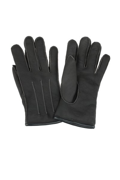 Parajumpers Gloves Kate&You-ID4860