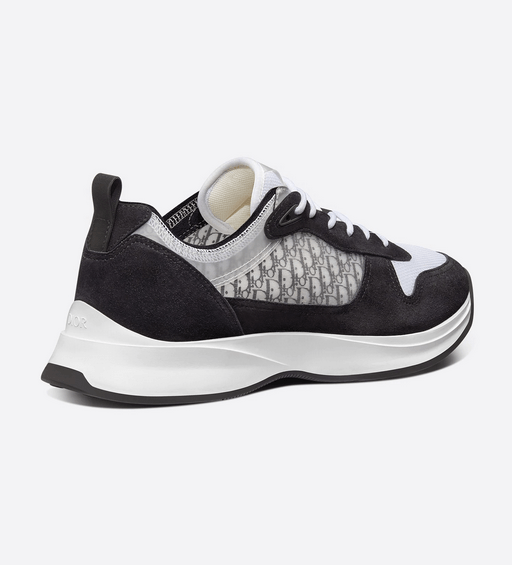 Dior - Trainers - for MEN online on Kate&You - 3SN259YUH_H960 K&Y5631