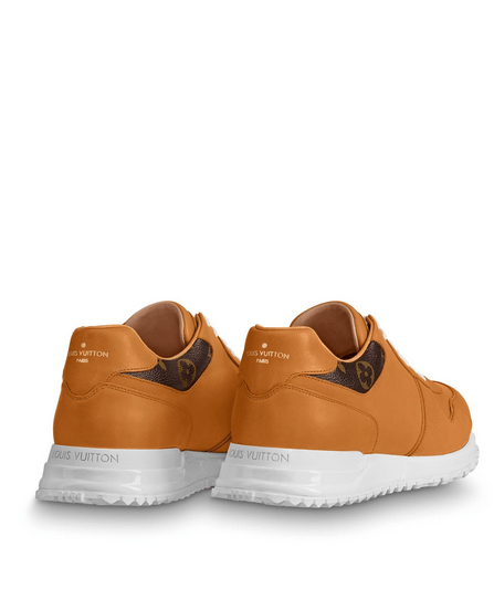 Louis Vuitton - Trainers - for MEN online on Kate&You - 1A5QC5 K&Y6020