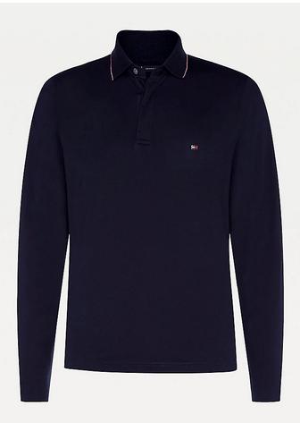 Tommy Hilfiger Polo Shirts Kate&You-ID9671