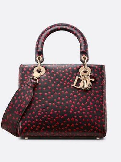 Dior Tote Bags Kate&You-ID12235
