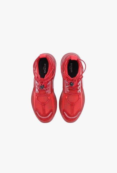 Кроссовки - Balmain для МУЖЧИН онлайн на Kate&You - RM1C015LCNS3AA - K&Y4960