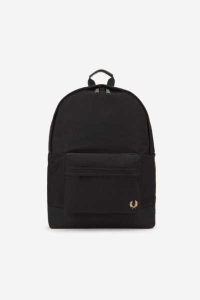 Fred Perry Backpacks & fanny packs Kate&You-ID4887