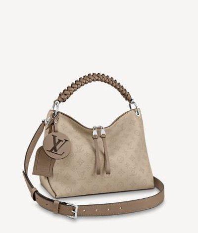 Louis Vuitton Тоуты BEAUBOURG HOBO Kate&You-ID12070