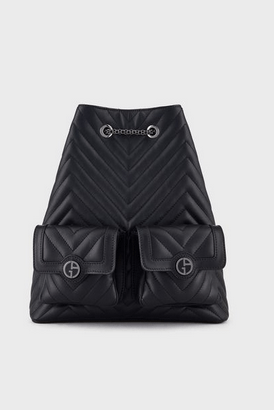 Giorgio Armani Backpacks Sac à dos Kate&You-ID8359