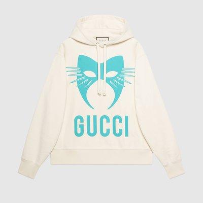 Gucci Sweatshirts & Hoodies Kate&You-ID2120