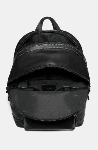 Coach - Backpacks & fanny packs - for MEN online on Kate&You - 78848 K&Y6404