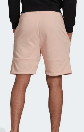 Adidas - Shorts - SPRT for MEN online on Kate&You - GD5831 K&Y8752