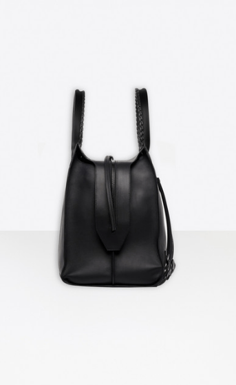Balenciaga - Tote Bags - for WOMEN online on Kate&You - 63853111R171000 K&Y10297