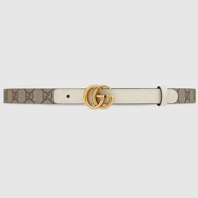 Gucci - Belts - for WOMEN online on Kate&You - 409417 92TLC 9761 K&Y11415