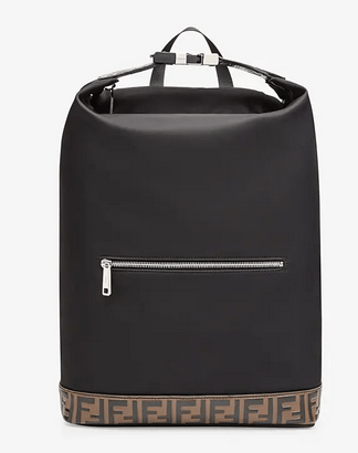 Fendi Backpacks & fanny packs Kate&You-ID7613