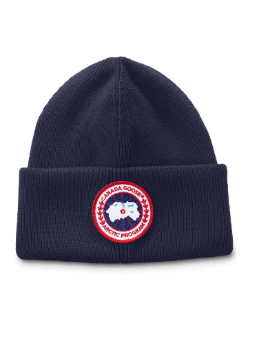 Canada Goose Hats Kate&You-ID5347